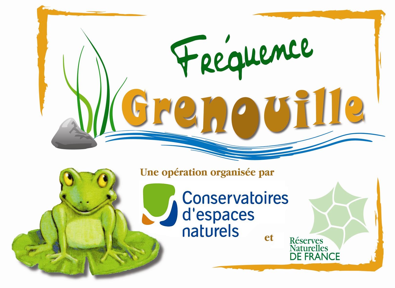 freq_grenouilles