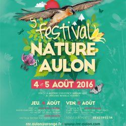 affiche_festivalnature16_web