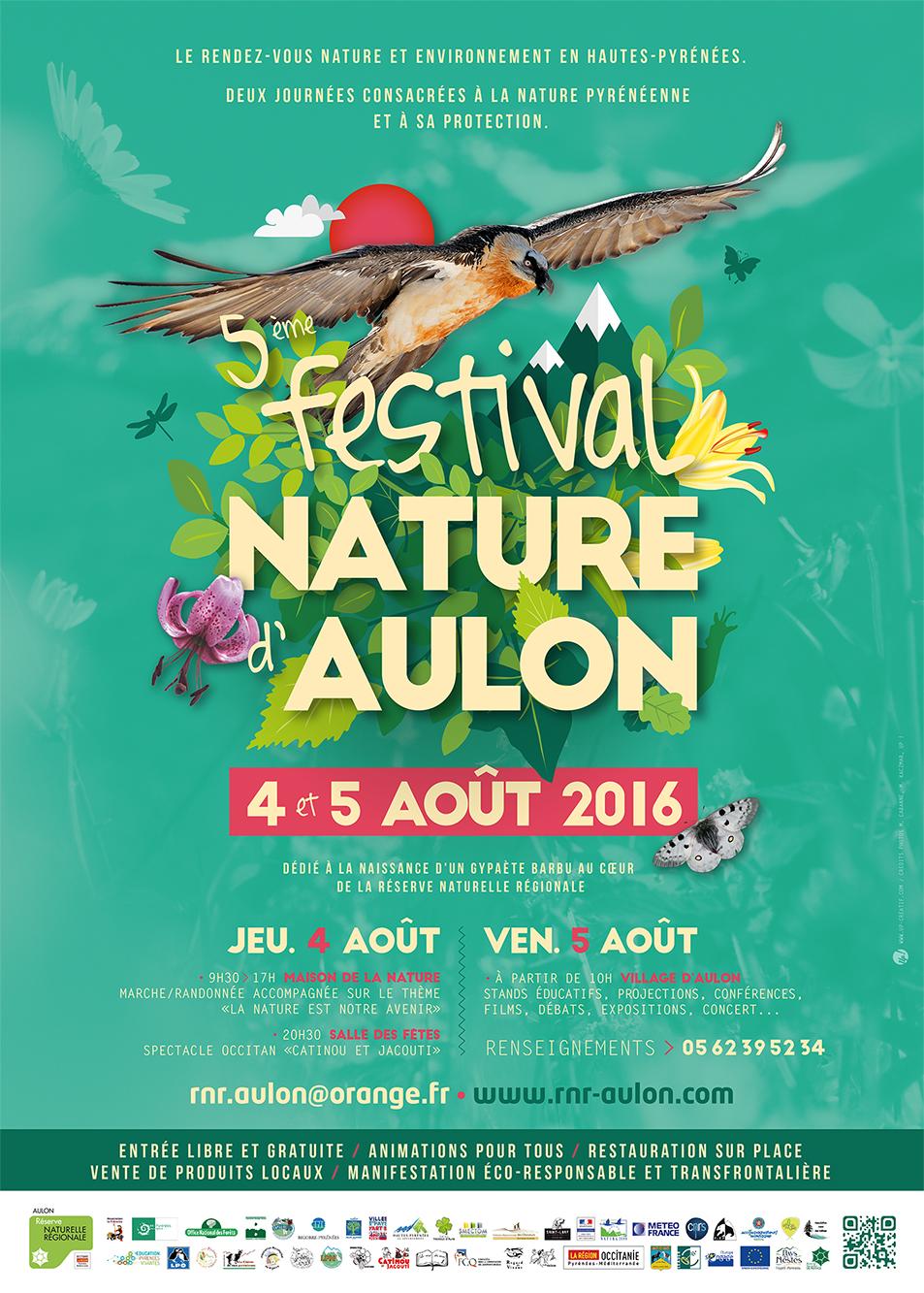 http://www.rnr-aulon.com/wp-content/uploads/2016/07/affiche_festivalnature16_web.jpg