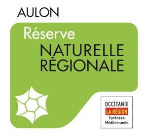 La réserve naturelle d'Aulon