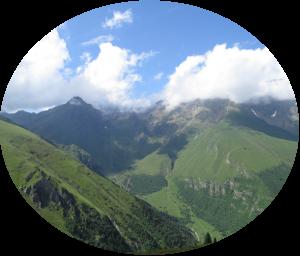 paysage RNR
