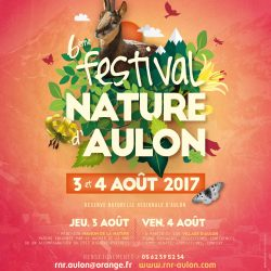 Affiche festivalnature 2017-page-001