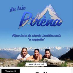 trio_pirena_affiche_aulon_web