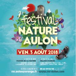 affiche_festival_nature_2018
